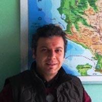 Ecotour Albania