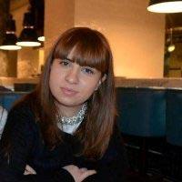 Prométhéa Voyages - Azerbaïdjan