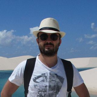 Terra Bahia