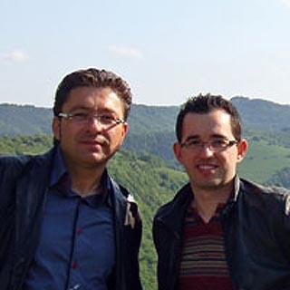 Balkania Tour
