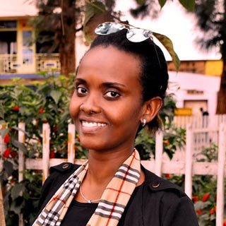 Mapendano - Burundi
