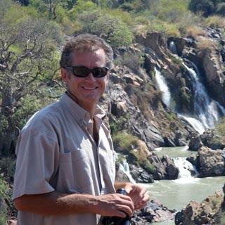 Grandeur Nature Safaris