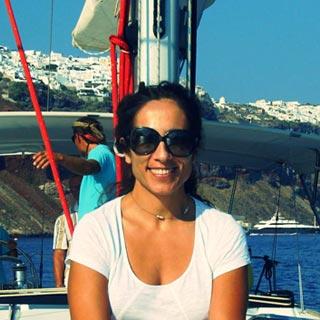 Orea Voyages