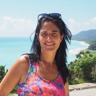 Viaggi Caribe