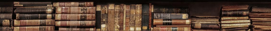 Je découvre la bibliothèque