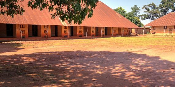 Voyage au Bénin - Agence de Voyage Locale Eco Bénin