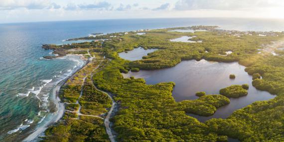 Voyage au Honduras - Agence de Voyage Locale Mayan Zone