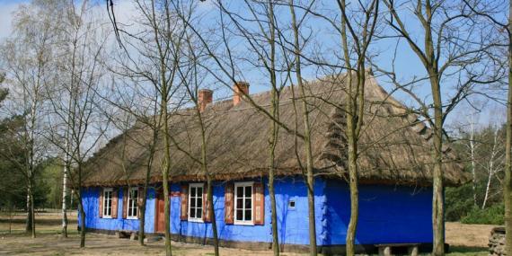 Voyage en Pologne - Agence de Voyage Locale Polish Wonders