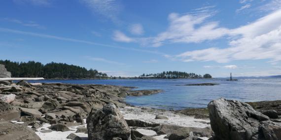 Voyage au Canada Sur Mesure - Agence de Voyage Terra Canada