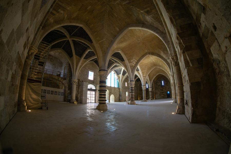 Sicile - Syracuse, Baroque et Côtière