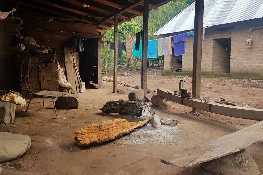 Colombie - A la rencontre des peuples de la Sierra Nevada