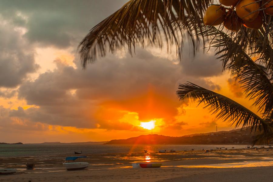 Ile Maurice - Rodrigues, l'île Maurice d'il y a 50 ans