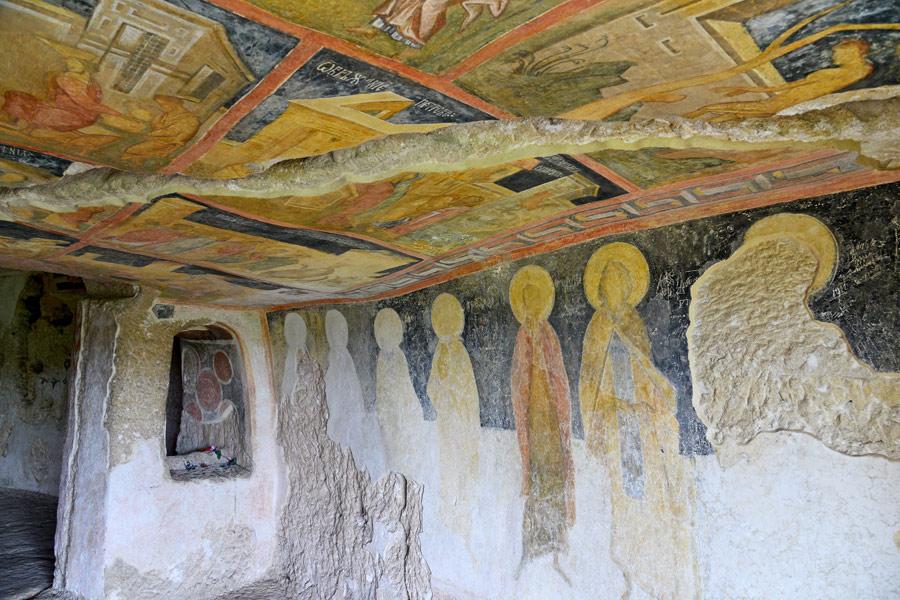 Bulgarie - Les Sites UNESCO en Bulgarie