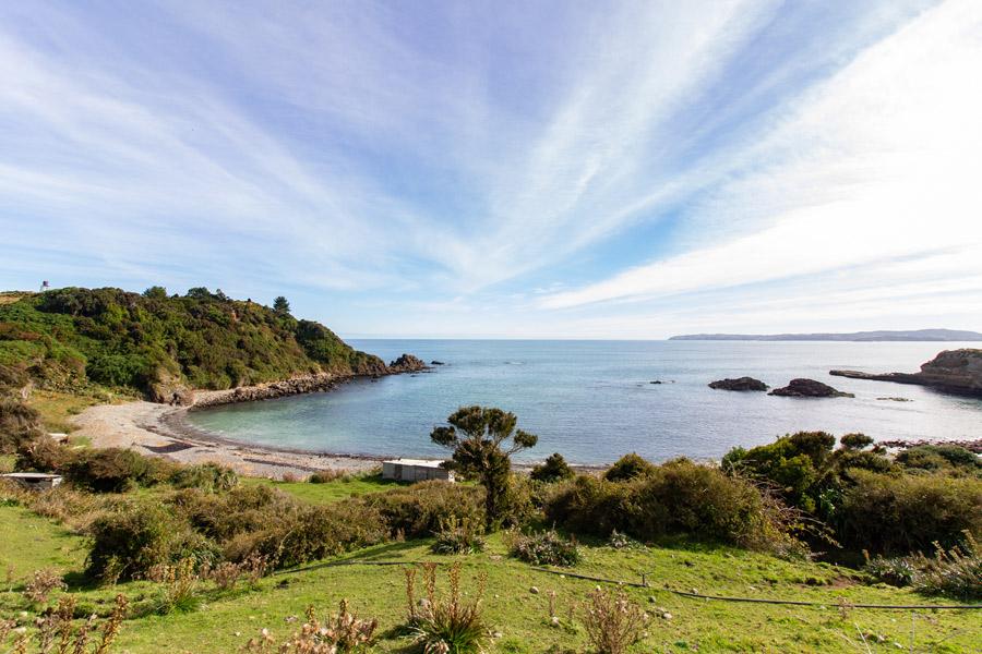 Chili - L'île de Chiloé, une Patagonie Authentique et Maritime