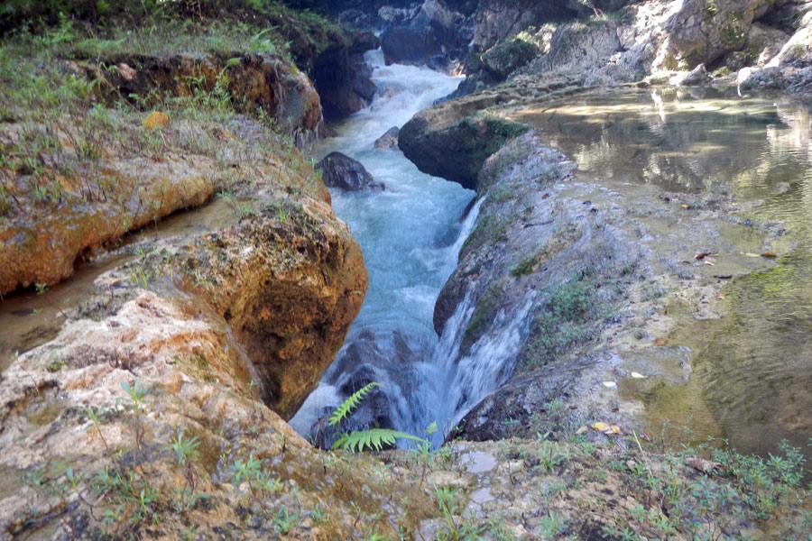 Guatemala - Archéologie et nature au Guatemala