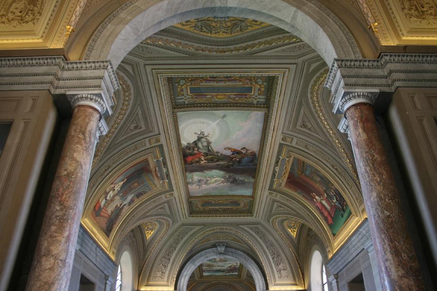Italie - Découvrez l'histoire de Rome à travers ses musées emblématiques