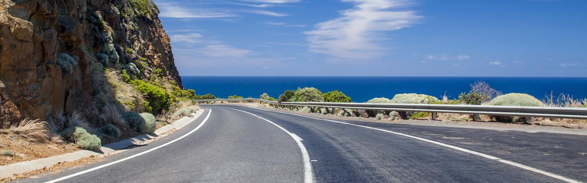 Voyage découverte en Australie - Great Ocean Road