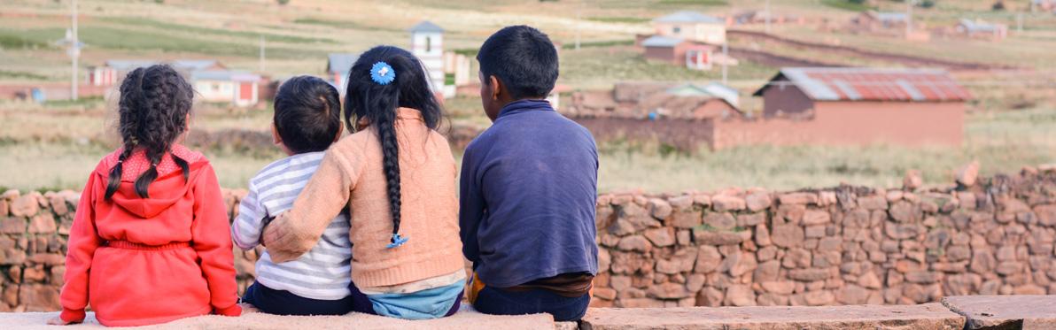 Voyage Découverte au Chili - Les Peuples Indigènes du Chili