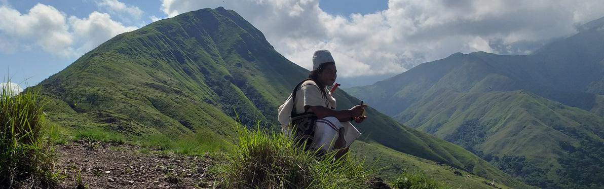 Voyage Découverte en Colombie - A la rencontre des peuples de la Sierra Nevada