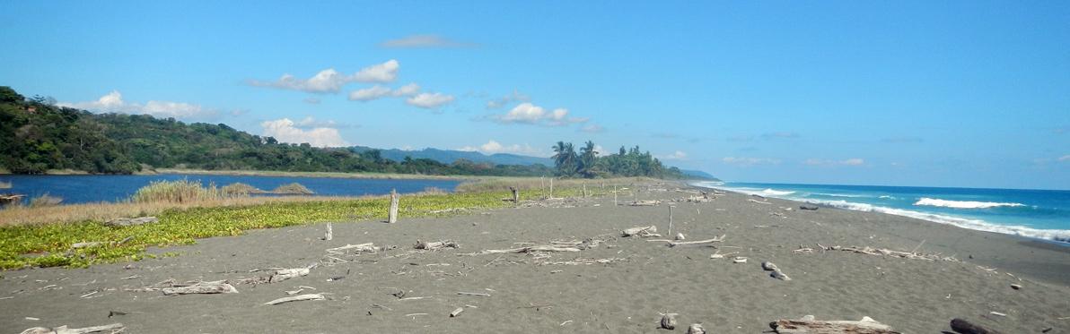 Voyage Découverte au Costa Rica - Osez la Péninsule d'Osa