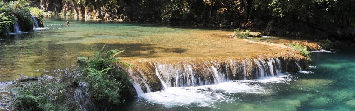 Voyage Découverte au Guatemala - Archéologie et nature au Guatemala
