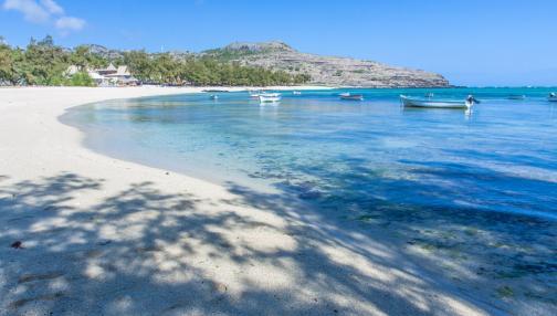 Rodrigues, l'île Maurice d'il y a 50 ans