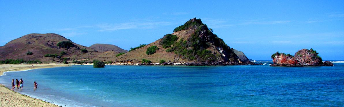 Voyage Découverte en Indonésie - Lombok, A la Rencontre de l'Ile Piment