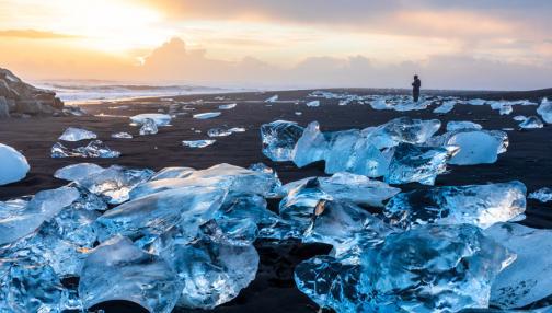 Croisière en Islande : une autre façon de découvrir la Terre de Glace