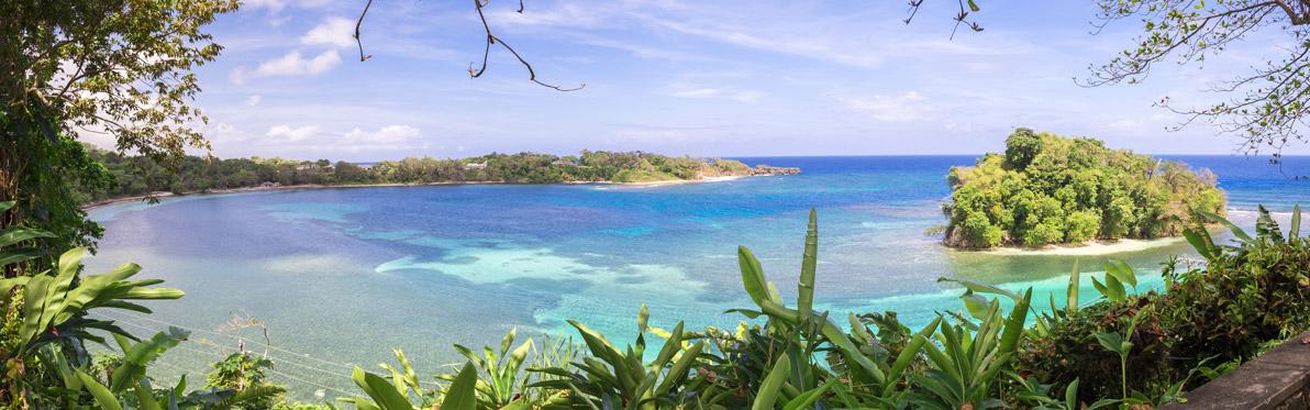 Voyage Découverte en Jamaïque -Terre de Contraste
