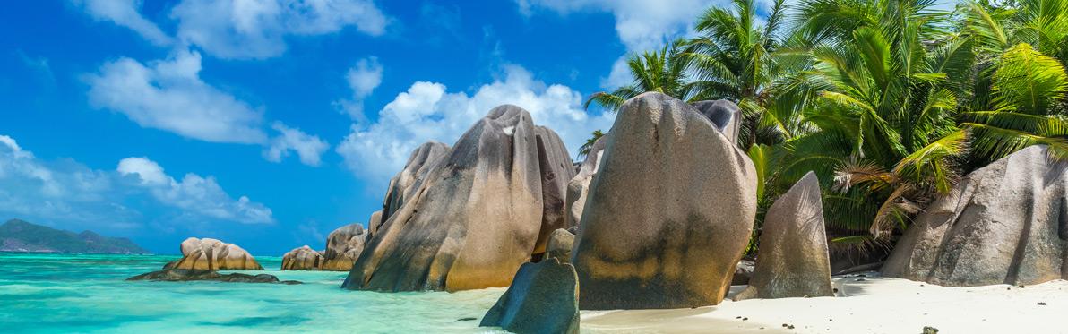 Voyage Découverte aux Seychelles - D'Île en Île aux Seychelles