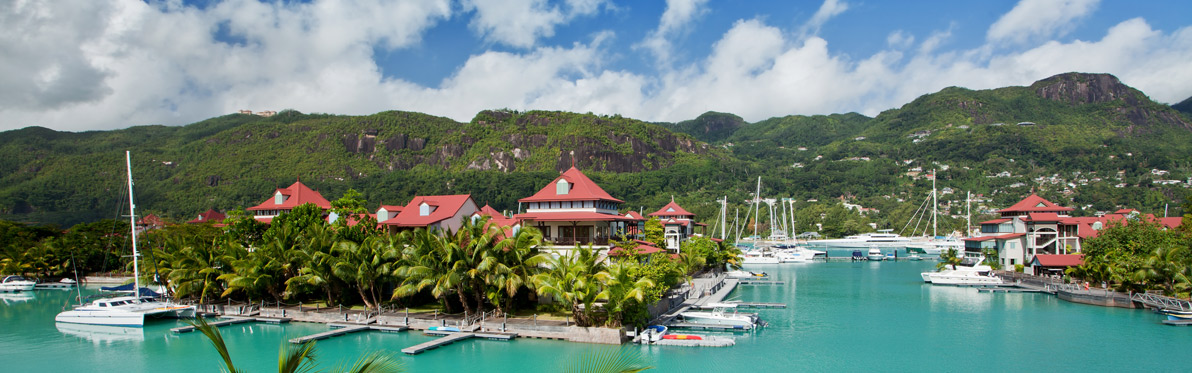 Voyage Découverte aux Seychelles - Les Seychelles version culture et traditions