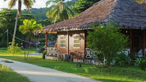 Les Seychelles version culture et traditions