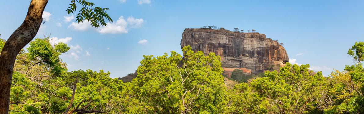 Voyage Découverte au Sri Lanka - Immersion Culturelle