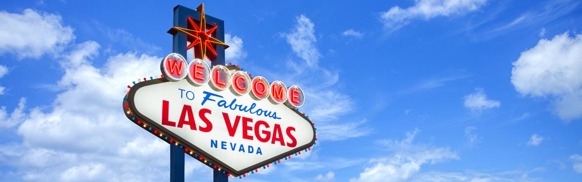 Voyage Découverte aux Etats-Unis - Las Vegas, de Downtown au Strip