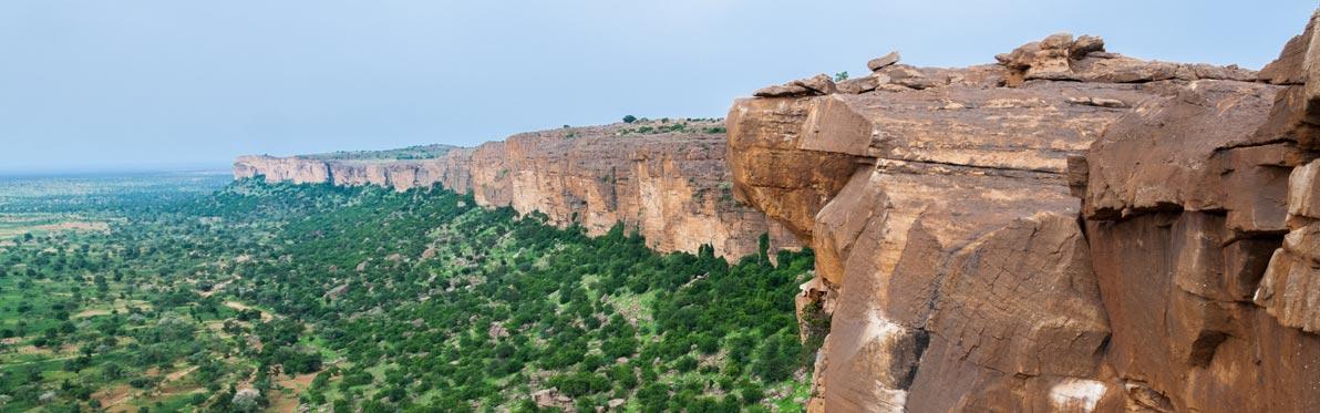 Voyage découverte au Mali - Le Pays Mandingue