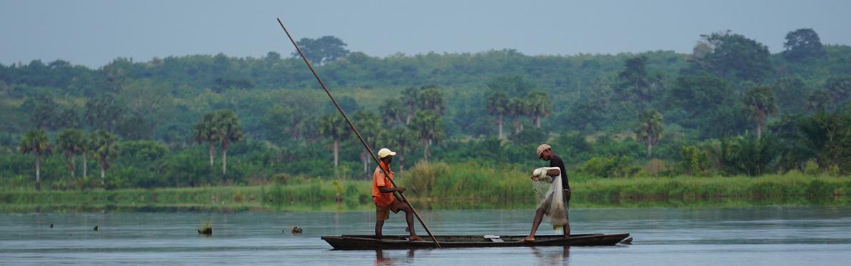 Voyage Découverte au Togo - Un Pays qui a Tout à Offrir