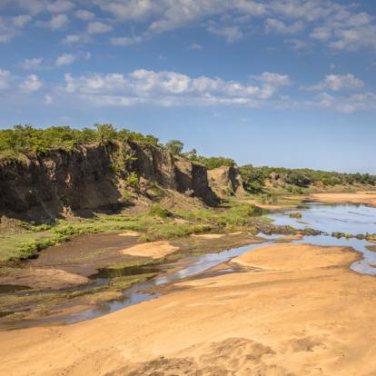 Voyage en Afrique du Sud : Classic Africa