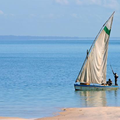 Voyage en Afrique du Sud : Voyage de Noces Afrique du Sud et Mozambique