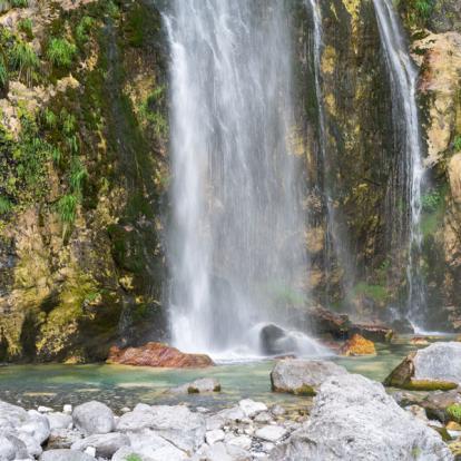 Voyage en Albanie: Nature & Traditions du Nord de l'Albanie