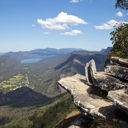 Circuit en Australie : De Sydney à Kangaroo Island