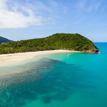 Voyage en Australie - Découvertes & Aventures Australiennes