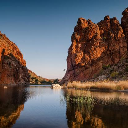 Voyage en Australie - L'Essentiel De L'Australie En Liberté