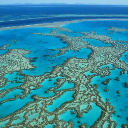 Voyage en Australie : L'Essentiel De L'Australie En Liberté