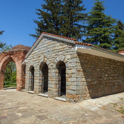 Voyage en Bulgarie - Le Charme de la Bulgarie