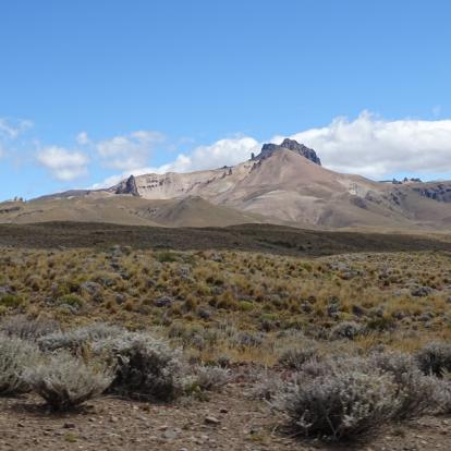 Voyage au Chili : Au Coeur de la Route Australe