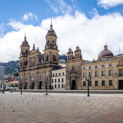 Voyage en Colombie: Colombie Authentique