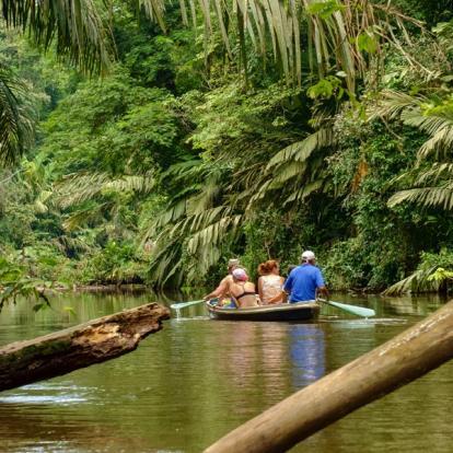 Séjour au Costa Rica : Circuit Hors des Sentiers Battus
