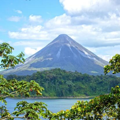 Circuit au Costa Rica : Circuit Hors des Sentiers Battus
