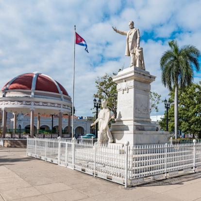 Voyage à Cuba : Cuba en Famille