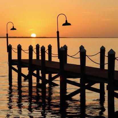 Voyage aux Etats-Unis : La Floride en Famille